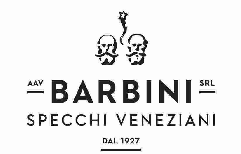 Specchi Barbini
