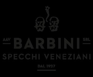 Barbini