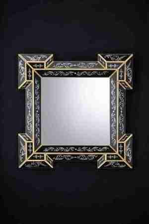 Specchi Veneziani