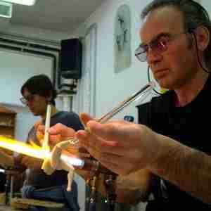 Lucio Bubacco